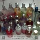 Parfum Bodyshop Ukuran 30ml dengan Berbagai Varians