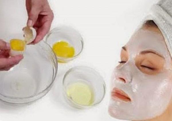 Cara membuat masker kentang dan putih telur, manfaat masker kentang dan putih telur, masker kentang, masker putih telur