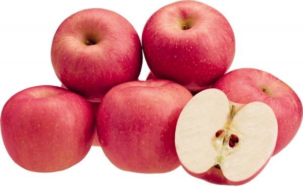 Cara Membuat Masker dan Manfaat Masker Buah Apel