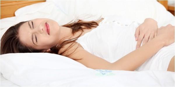 Cara Mencegah dan Mengatasi Sakit Perut Saat Haid