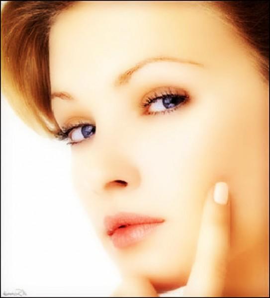 Mengencangkan Kulit Wajah Secara Alami Yang Menyehatkan Bagi Wajah Kita