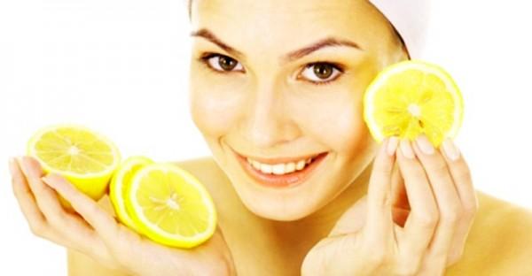 Perawatan Kecantikan Dengan Masker Putih Telur dan Lemon.jpg