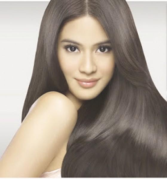 Tips Merawat Kecantikan Pada Rambut.jpg