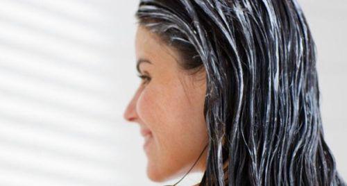 Cara Merawat Rambut agar Tidak Rontok