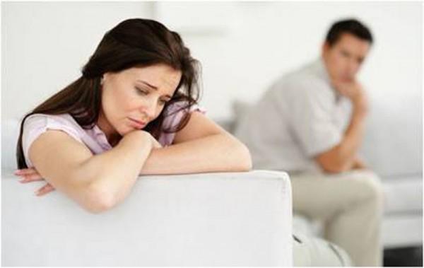 Faktor Pemicu Perceraian Dalam Rumah Tangga