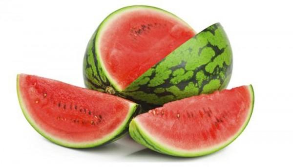 Manfaat Menakjubkan Buah Semangka Bagi Kesehatan Tubuh