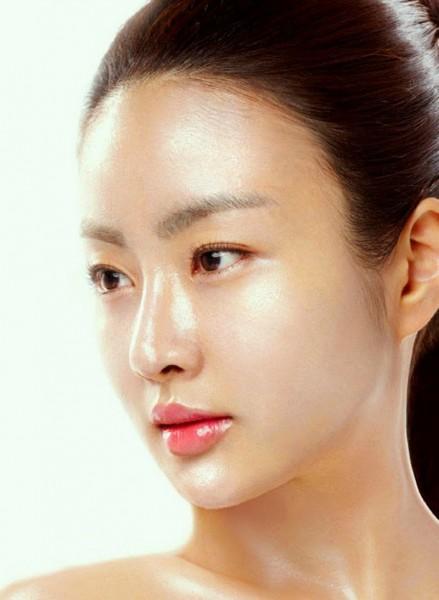 Masalah Wajah Berminyak dan Tips Menghilangkan Minyak Pada Wajah Secara Alami