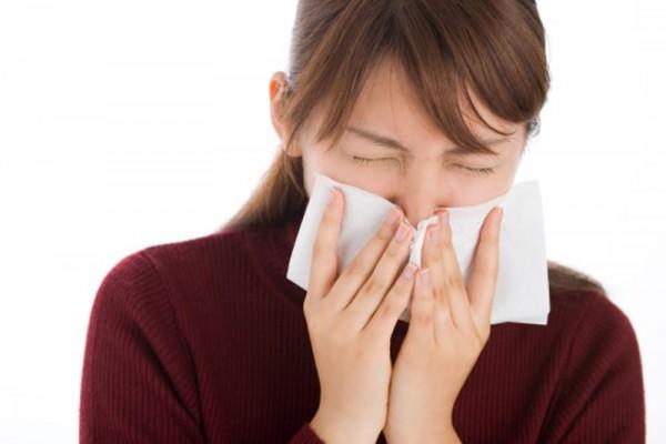 Mengenali Macam-Macam Alergi dan Tips Cara Mencegah Alergi Secara Alami