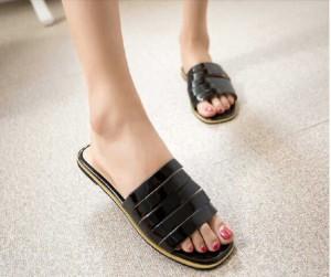 Sandal AYYA Casual