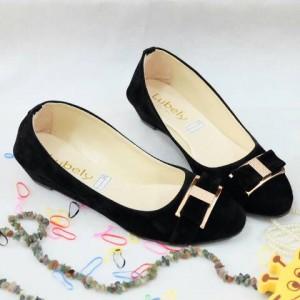 Sepatu wanita OS03