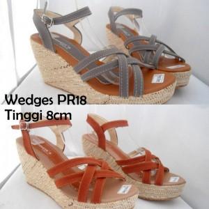Wegdes Tali PR018/ PR08