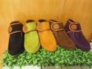 Boots Sepatu Cewek ONYX Gaul
