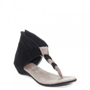 Sandal Wanita AM02 Trendy