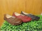 Flat Shoes GALAXY Sepatu Wanita Terbaru