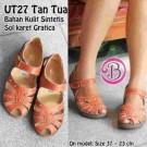 Gratica UT27 / UT027 Sandal Keren