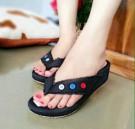 Sandal Casual DC03 Keren Trendy