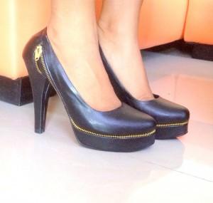 Sepatu Wanita SE01 / High Heels SE01 Formal Casual