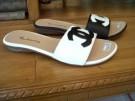 Sandal Flat FORYOU Casual