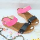Sandal Wanita NN22 Casual