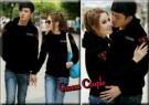 Guess Couple Hitam Jaket Remaja Trendy