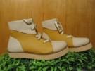 FOX Casual Shoes Sepatu Warna Coklat