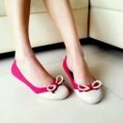 Flat Shoes VIENA Sepatu Wanita Casual