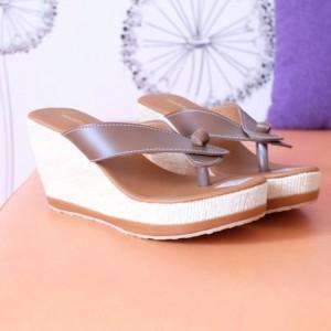 Sandal Wedges FA01