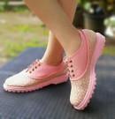 Sepatu Kets Wanita Cewek Docmart PN25