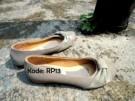 Sepatu Cewek Wanita Flatshoes RP13