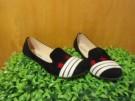 Flatshoes STAR Sepatu Wanita Casual