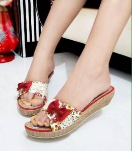 Sandal Selop SB12 Keren Trendy