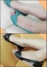 Sepatu Sandal FEBYA Casual